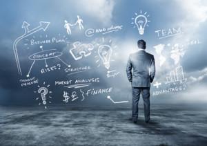Fotolia 52303849 XS 300x211 - Forward Business Planning