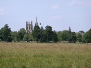 Oxford 300x225 - Oxford