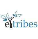 etribes logo1 - etribes_logo