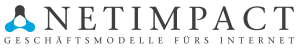 logo netimpact11 300x49 - Logo NetImpact