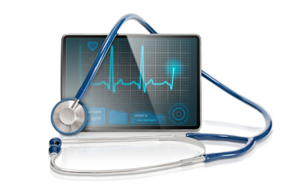 Healthcare im Wandel