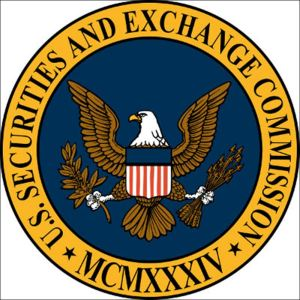 SEC-logo-large