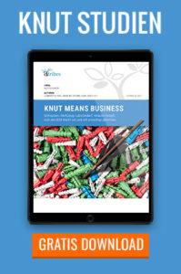 knut banner sidebar 199x300 - knut-banner-sidebar