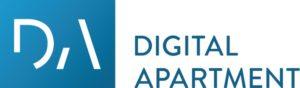 da logo colored 681x200 300x88 - Warum in die Digitalisierung der Home & Living Branche investieren?