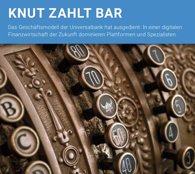 Screen Shot 2017 11 21 at 11.47.59 - Knut zahlt Bar - Gastbeitrag zur Studie von Arne Stoschek