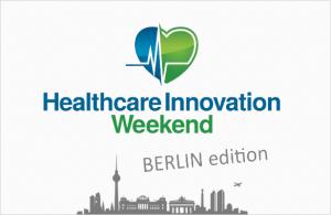 Berlin_edition1