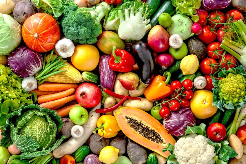 Lebensmittel Digitalkaufmann - Amazon-Fresh: Kassandra, Kohlrabi, Knoblauch-Dip