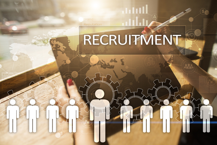 Human Resources 300x200 - Recruitment 2.0