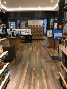 """Amazon Bookstore 7 225x300 - Wie denkt ein Online Store im Retail Geschäft? oder """"Digitalkaufmann Reisebericht"""""""