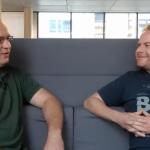 Digitalkaufmann: Marc Aufzug von Factor-A im Interview zu Amazon