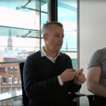 Erik Siekmann über Digitalmarketing und Private Equity