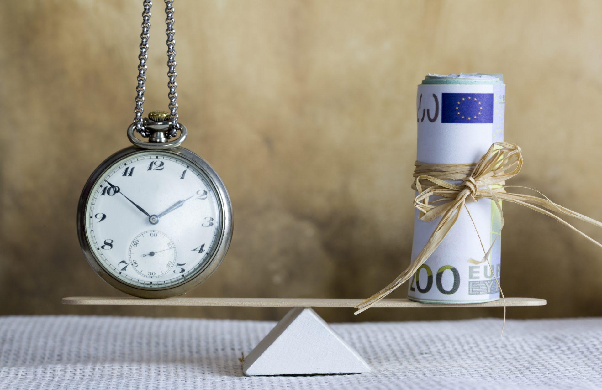Startup Finanzierung durch Venture Debt