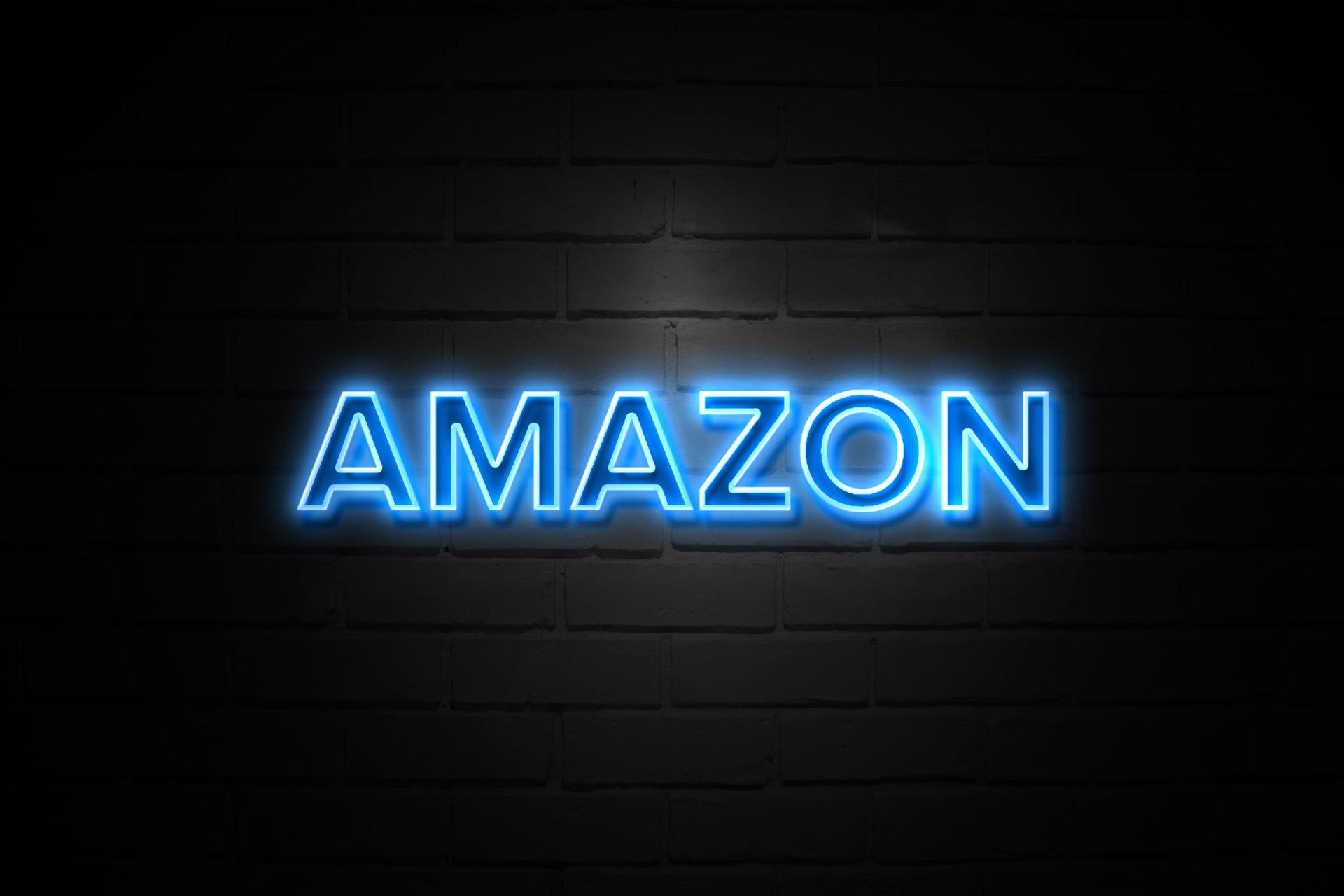 Fotolia 191173230 L 1024x683 - Warum man Amazon-Aktien besitzen sollte