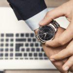 Warum Vermögensverwalter die nächsten Einzelhändler sein könnten
