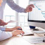 Es eilt: Controlling und die (Nicht-)Digitalisierung