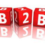 """Wie normal ist """"Digital"""" im B2B? – ein Gastbeitrag von Lennard A. Paul"""