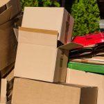 Amazon-Retourenvernichtung: Skandal im Sperrbezirk!