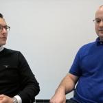 Lennart, was passiert grade im B2B E-Commerce Umfeld?
