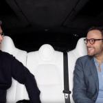 Andreas Kwiatkowski über Mitarbeiter-Onboarding via Voice