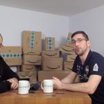 Amazon Dorf Talk – Einschätzung zur Cyber Week 2018