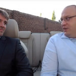 Tobias Meuser-Schaede über die digitale Entwicklung von Fissler