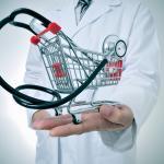 Amazon und das Gesundheitswesen #2: Wie Amazon 2020-2025 den Gesundheitsmarkt umkrempeln wird