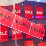 Bree-Insolvenz: Die Retail-Apokalypse wird wahr (Erster Akt)