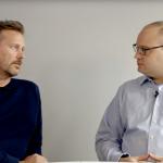 Was bedeutet Digitalisierung im B2B? – Markus Peter von Etribes