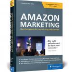 Amazon Dorf Talk – Christian Otto Kelm über sein Amazon-Praxisbuch