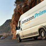 Der Nächste, bitte! Warum der Aufbau einer eigenen Logistik der nächste clevere Schachzug von Amazon ist