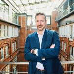 Interview: Empathy Mapping – Der Zielgruppenentwirrer für B2B Unternehmen