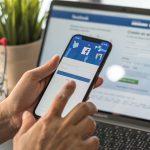 Facebook Shops: Ernsthafter Versuch oder gelungene PR-Aktion?