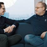 nuucon GmbH – Der Wandel von einem B2B-Marktplatz zu einer Einkaufsplattform