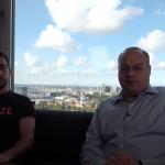 Amazon Dorf Talk – August 2020 Money Talk und Markterweiterung