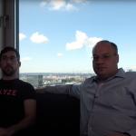 Amazon Dorf Talk – Updates im Bereich B2B und Werbung
