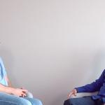 Ein Partner für Startups – Christoph Hüning von Next Media Accelerator