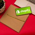 Shopify ist vieles, aber nicht das neue Amazon