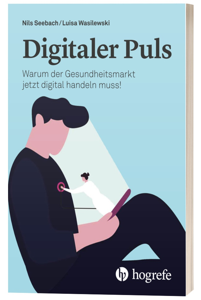 digitalerpuls_mock-up